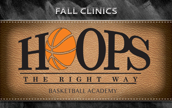 Get Ready for Fall Clinics!