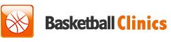Hoops Basketball Clinics
