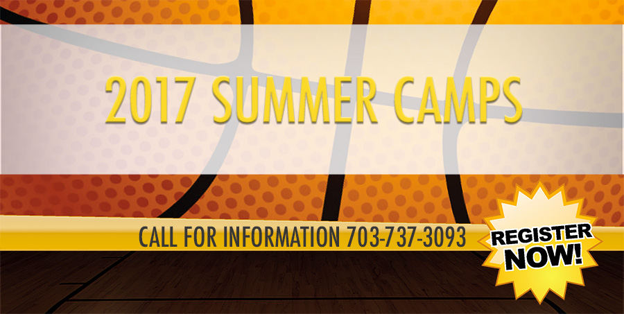 2017-SUMMER-CAMPS-WEB-BANNER