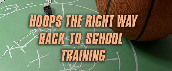 back-to-school-training