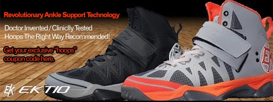 ektio-shoes
