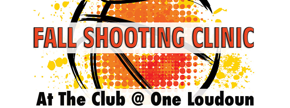 fall-shooting-clinic-slide-2017