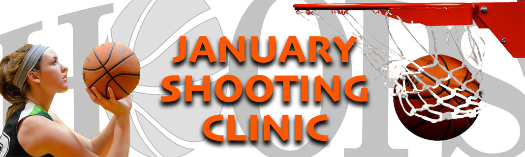january-shooting-clinic